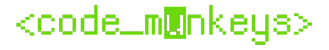 code_munkeys multimedia design and development